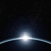 Universe2 [LG Home+]